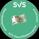 0 SVS Button Gesundheitspartner..png