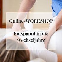 Workshop Wechseljahre.jpg