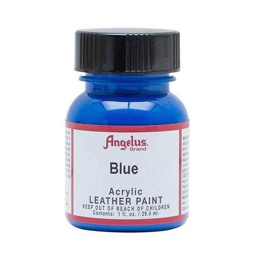 Angelus Blue Paint 29.5ml