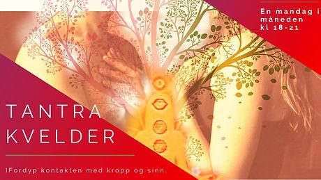 Tantra-kvelder_edited.jpg