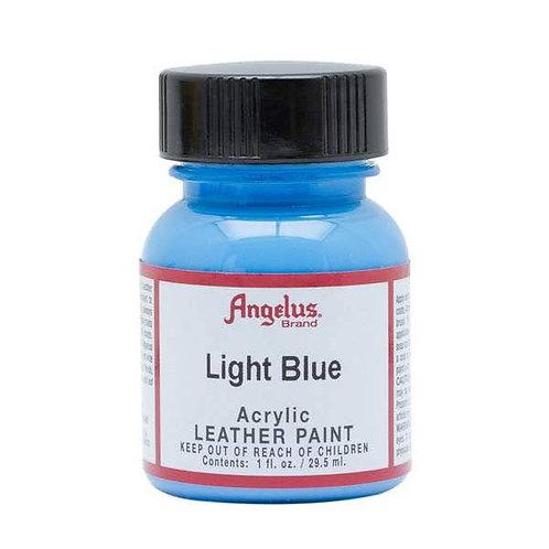 Angelus Light Blue Paint 29.5ml