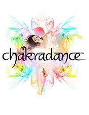 TK-0720+All+colors+dancing+girl+logo(1).jpg