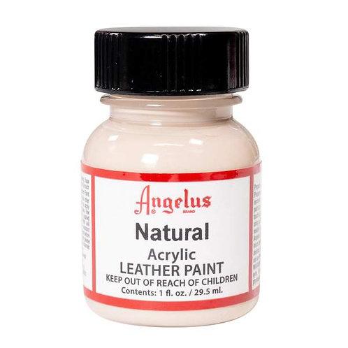 Angelus Natural Paint 29.5ml