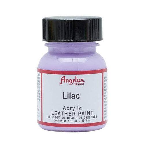 Angelus Lilac Paint 29.5ml