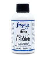 finisher-angelus-matte-118ml.jpg
