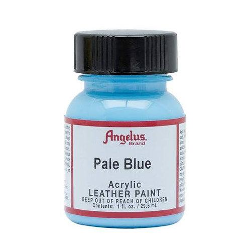 Angelus Pale Blue Paint 29.5ml