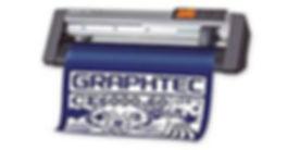 CE6000-60 Plus.jpg