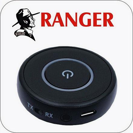 Thumb%25252520Ranger-Transceiver_edited_edited_edited.jpg
