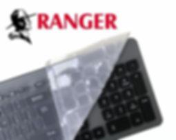 Ranger%2520Wireless%2520Keyboard%2520%2526%2520Mouse%2520Combo_edited_edited.jpg