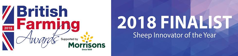 BFA finalists Logo rectangle - Sheep (1)