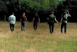 in field 2