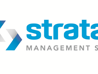 What is a Strata Manager?