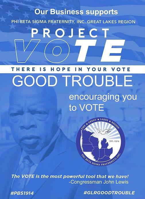 PBS Vote.jpg
