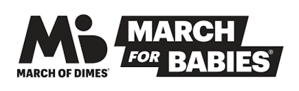 March for Babies logo.png