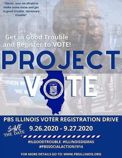PBS Vote.2.jpg