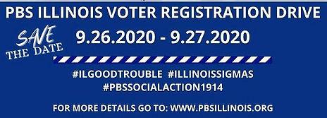 PBS Vote.3.jpg