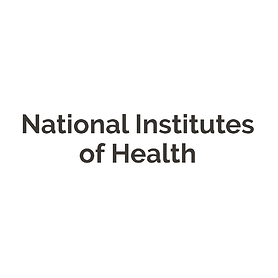 NIH (written) White Overlay.png