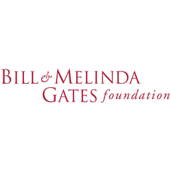 BMGF-logo-white-overlay.png