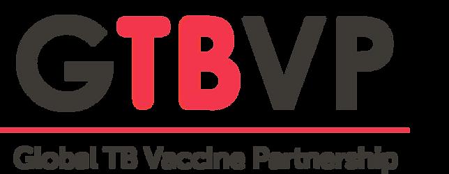 GTBVP Logo Acronym Tagline (Vector).png
