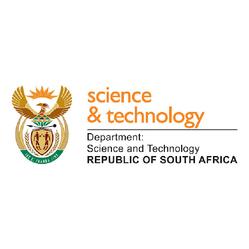 DSTSA-logo-white-overlay.png