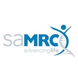 SAMRC-logo-white-overlay.png