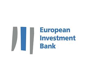 EIB-logo-white-overlay.png
