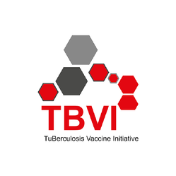 TBVI white overlay.png
