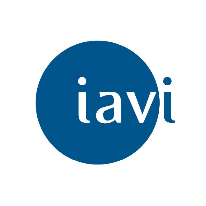 IAVI-logo-white-overlay.png