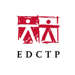 EDCTP-logo-white-overlay_edited.jpg