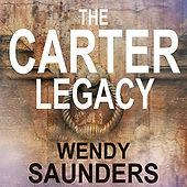 CarterLegacy.jpg