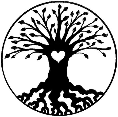 wedding-tree-WebRes.jpg