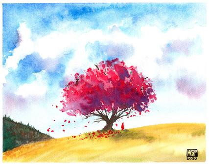AUTUMN TREE VISITOR-WebRes.jpg