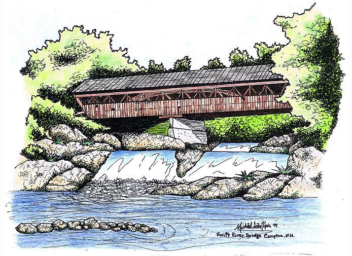 watercolor bridge 8x10 print.jpg