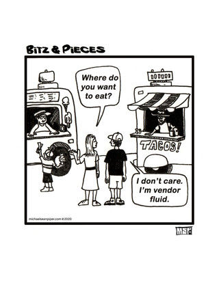 Vendor Fluid-WebRes.jpg