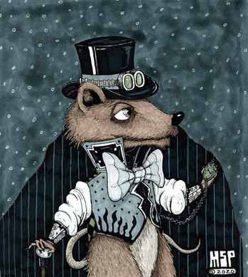 STEAMPUNK MOUSE-WebRes.jpg