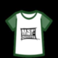 MSP-TeeSpring-Link.png