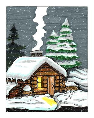 winter cottage-WebRes.jpg
