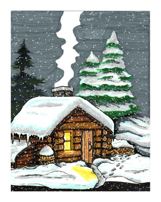 winter cottage-WebRes.jpg