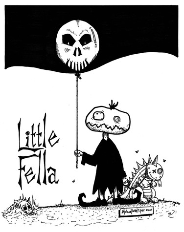 Little Fella-WebRes.jpg