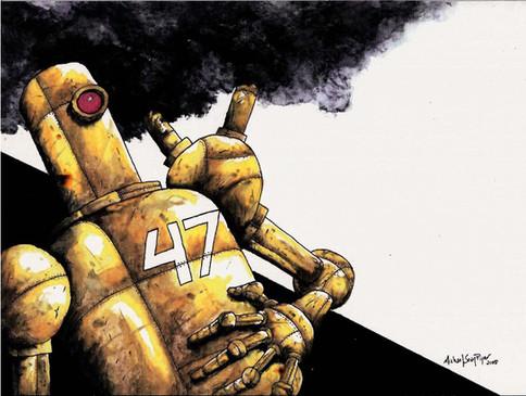 pollutionator-WebRes.jpg