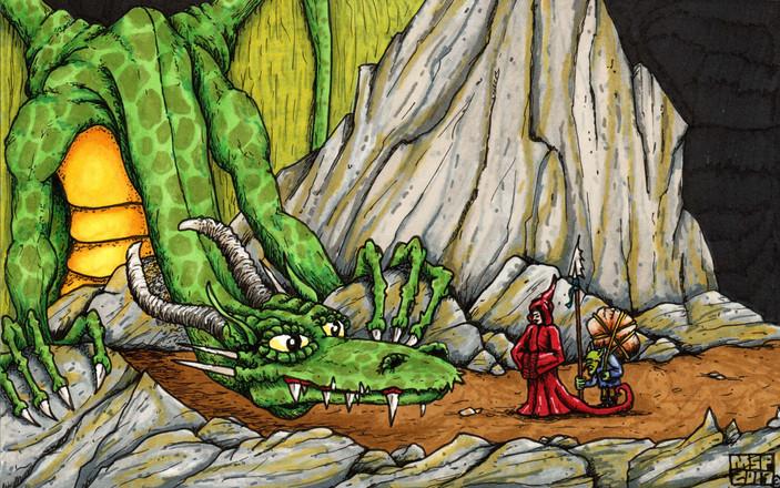 Dragon-InkTbr-WebRes.jpg