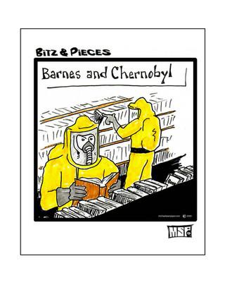 Barnes-WebRes.jpg