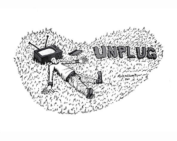 unplug-WebRes.jpg