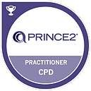 Prince2_Practitioner.png