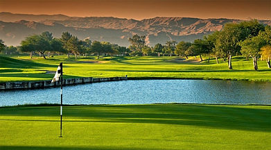 golf-palm-springs1.jpg
