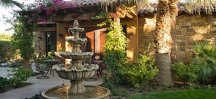 Desert-Ridge-Estate-Luxury-Resort-Guest-