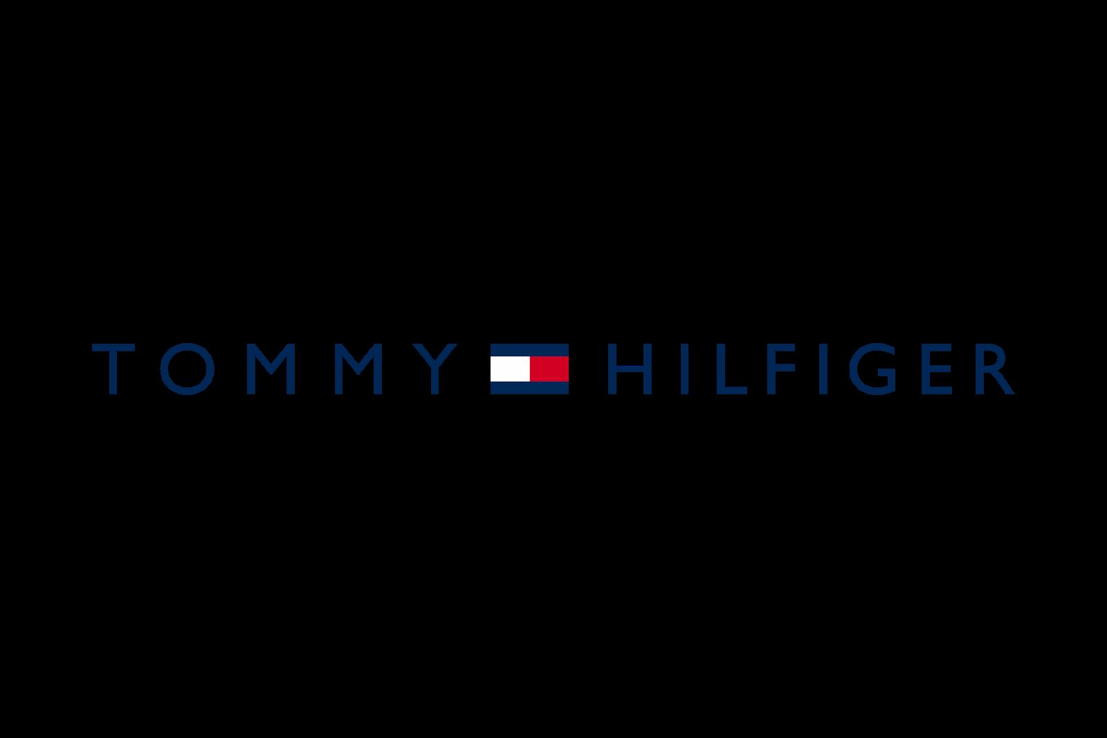 Logo Tommy_Hilfiger