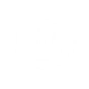 Logo_PatiodaCerveja_02.png