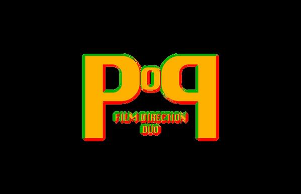 POP_3D_AMARELO.png