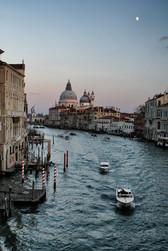 Turismo - Veneza
